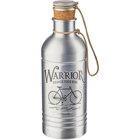 Elite Eroica Bidón 600ml, Warriors